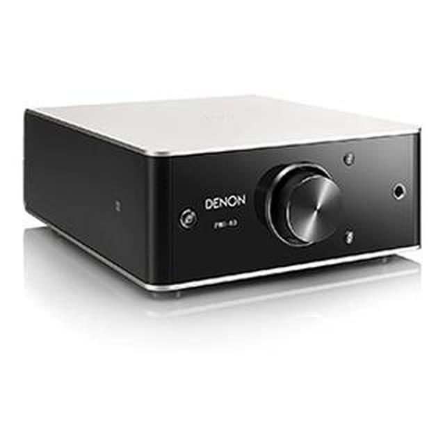 画像3: 【USB DACとは】ハイレゾ本来の高音質で音楽を聴くために欠かせない機器 単体型から複合型までタイプは様々