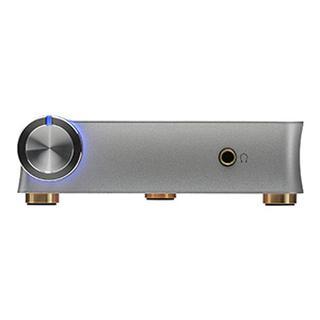 画像1: 【USB DACとは】ハイレゾ本来の高音質で音楽を聴くために欠かせない機器 単体型から複合型までタイプは様々