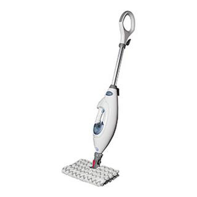 画像8: 【床拭き掃除機のおすすめ6機種】ロボットタイプとスティックタイプの特徴は?