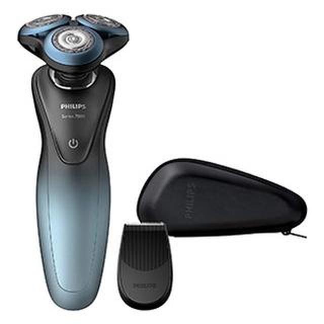 画像2: 【シェービングの基本とは】最新シェーバー(髭剃り)で肌荒れを起こす原因は「剃り方」にあった