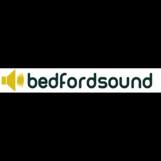 画像: bedfordsound