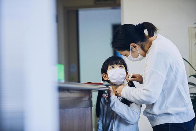 画像: 【国産マスク】アイリスオーヤマに聞いてみた 大増産が意味するもの メイドインジャパンの実力はどこまで通用するか - 特選街web