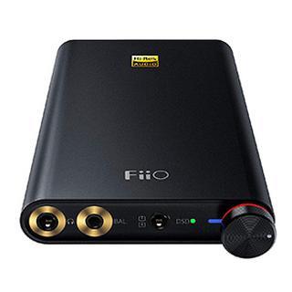画像2: 【USB DACとは】ハイレゾ本来の高音質で音楽を聴くために欠かせない機器 単体型から複合型までタイプは様々