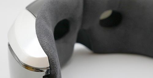 画像2: www.yodobashi.com