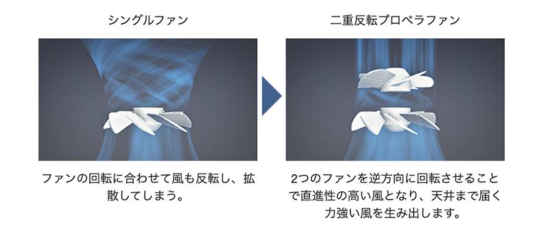 画像2: www.zojirushi.co.jp