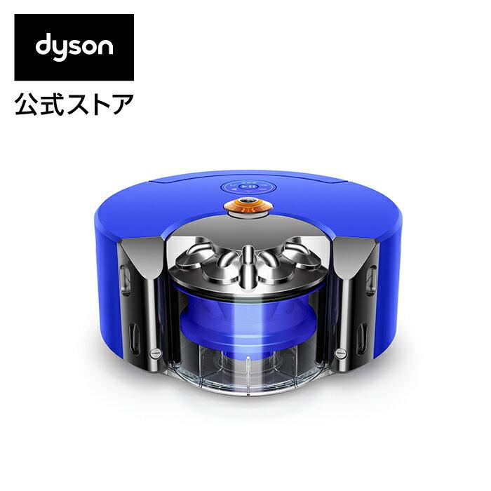 画像4: 【ダイソン掃除機2020】おすすめの機種と選び方 人気のコードレスからハンディタイプまで紹介!