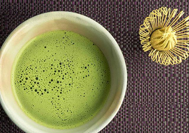 画像: 千紀園は老舗茶舗のノウハウを活かし、本物の抹茶スイーツを開発・製造しています shop.senkien.jp