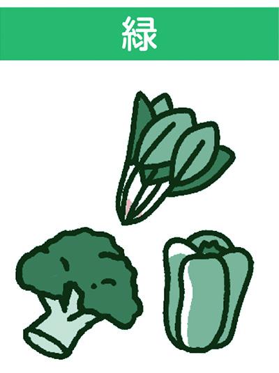 画像1: 【心の不調】不安やイライラが改善する「食事のルール」たんぱく質、野菜、果物、発酵食品の効果的なとり方