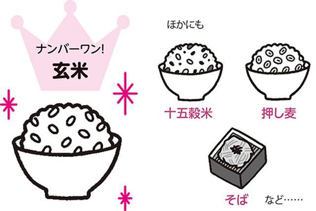 画像10: イラスト/うてのての