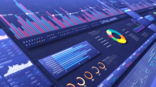 画像: ハイレゾ音源とは、大容量のデータで高音質を追求した音声規格の総称(写真はイメージ/Adobe stock)