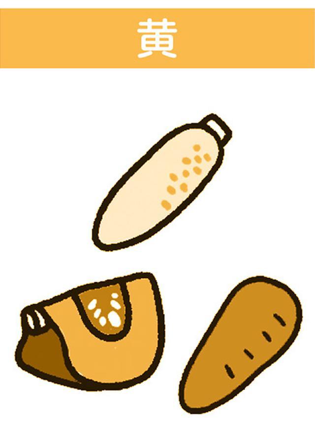 画像3: 【心の不調】不安やイライラが改善する「食事のルール」たんぱく質、野菜、果物、発酵食品の効果的なとり方