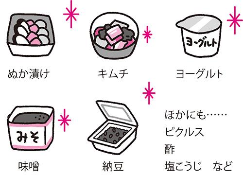 画像7: イラスト/うてのての