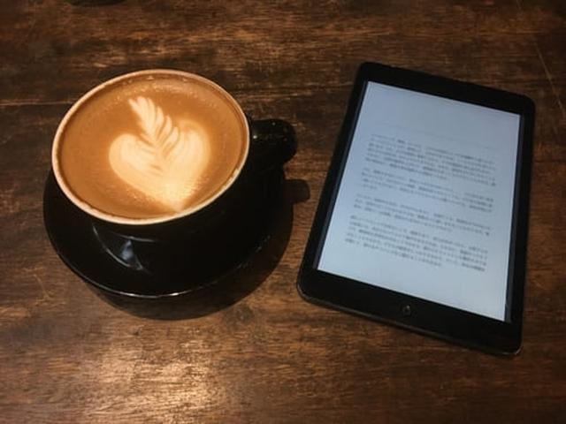 画像: Kindle UnlimitedはAmazonによって提供されている電子書籍の読み放題サービス