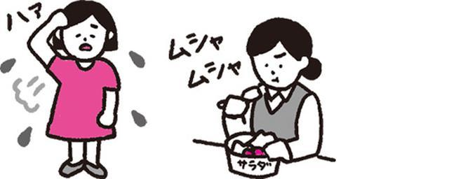 画像1: こんな症状・習慣があったら要注意!