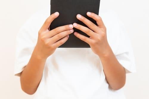 画像: PrimeReadingは本をあまり読まない人やプライム会員に加入している人におすすめ