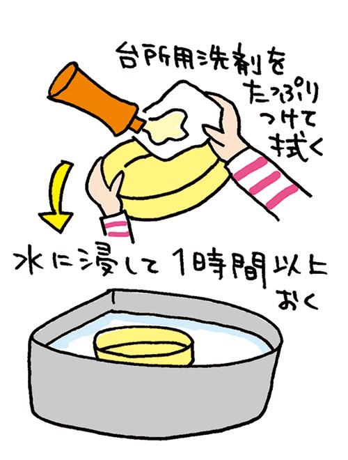 画像15: イラスト/すぎうらゆう