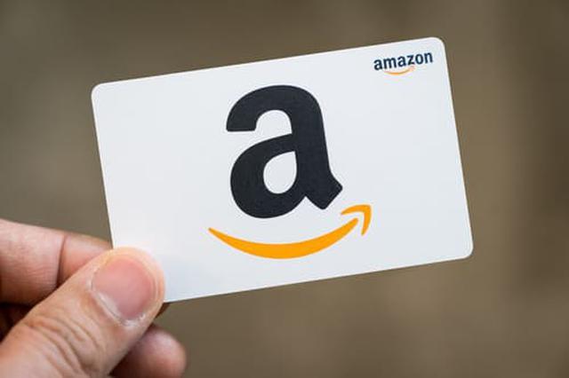 画像: Amazonギフト券とは、Amazonで買い物をするときに使える金券のこと
