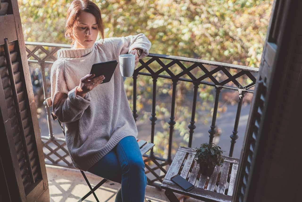 画像: 【Kindle Unlimited】おすすめ本・漫画・解約方法は?Prime Readingとの違いはある? 実際に使っている編集部員がレビュー - 特選街web