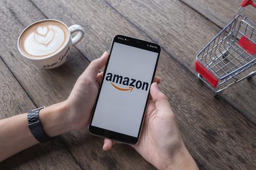 画像: Amazonギフト券は種類によってさまざまな特徴がある