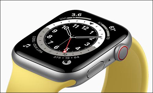 画像: www.apple.com