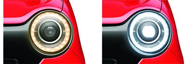画像2: Honda N-ONE