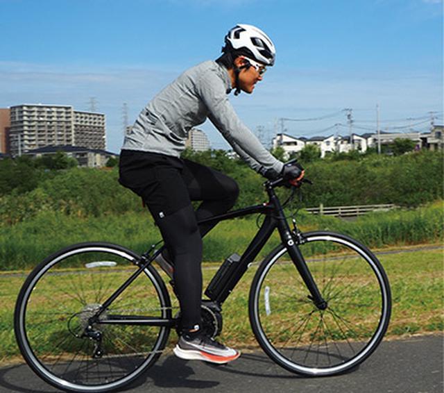 画像1: 【スポーツ自転車選び】5タイプ別にプロが厳選!最新注目モデルの特徴を徹底解説