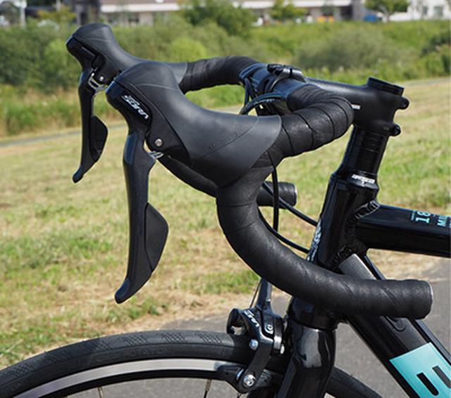 画像9: 【スポーツ自転車選び】5タイプ別にプロが厳選!最新注目モデルの特徴を徹底解説
