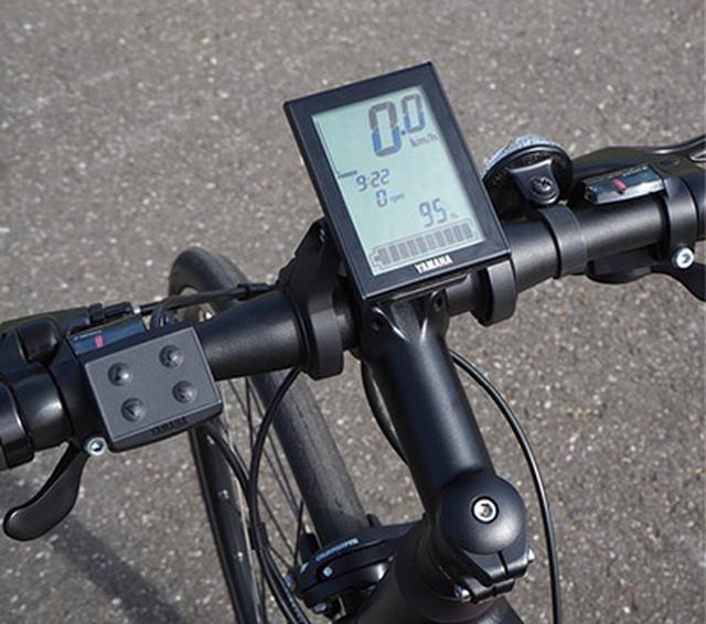 画像2: 【スポーツ自転車選び】5タイプ別にプロが厳選!最新注目モデルの特徴を徹底解説