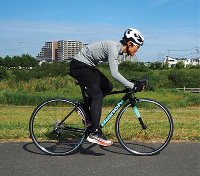 画像7: 【スポーツ自転車選び】5タイプ別にプロが厳選!最新注目モデルの特徴を徹底解説
