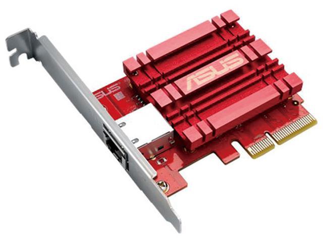 画像2: ギガ超え回線なら、有線LANも高速な規格に変更するべし!