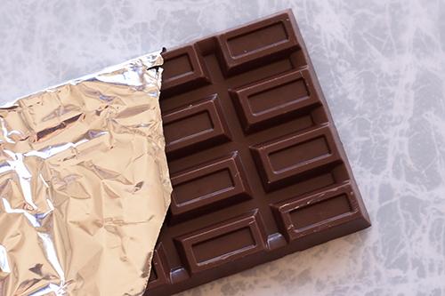 画像: チョコレートは「ドリンク」から始まった