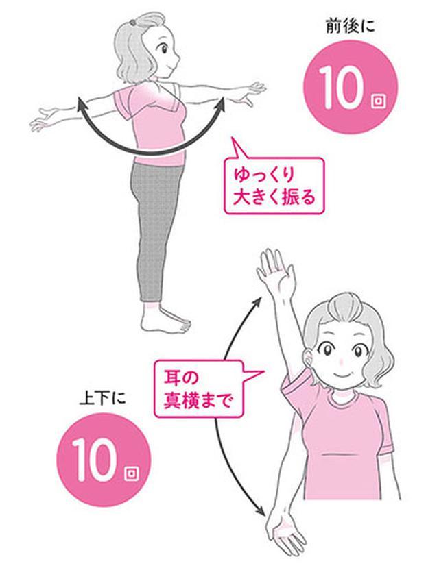 画像6: イラスト/松野実