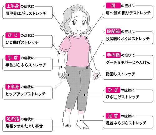 画像1: イラスト/松野実