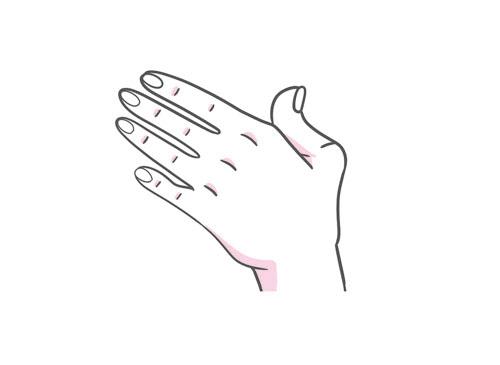 画像5: イラスト/松野実