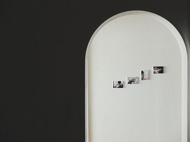 画像: バスルーム