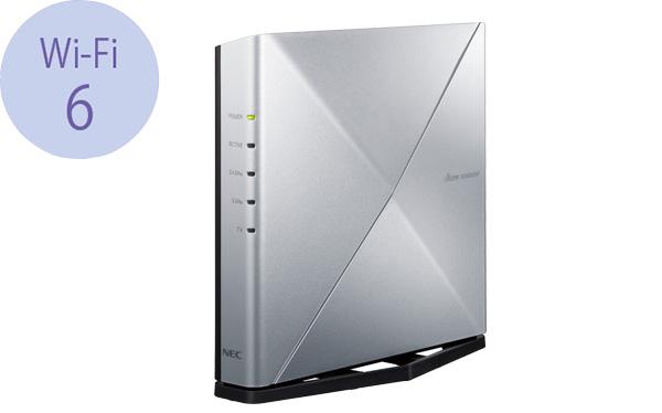 画像1: ハイエンドモデルでは4800Mbps超え!