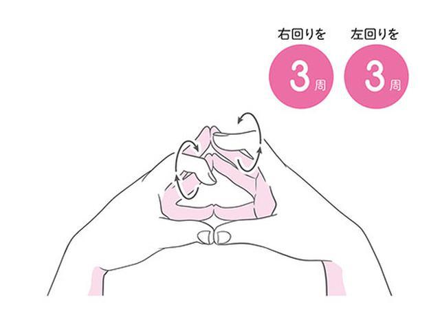 画像3: イラスト/松野実