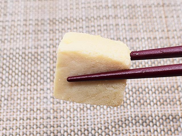 画像3: だしの染み込んだ高野豆腐の深い味わいを堪能!