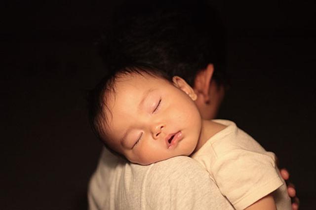 画像3: 何気ない毎日を特別な思い出に変えてくれる家族写真