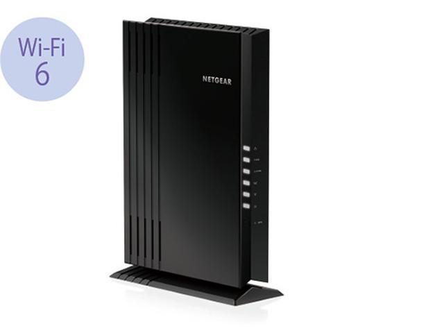 画像1: 手軽に接続範囲を増やすなら、Wi-Fi中継機を導入せよ!