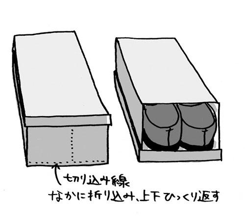 画像2: イラスト/えのきのこ