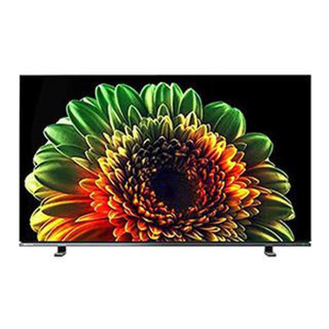 画像6: 【4Kテレビのおすすめ】2020年最新版!売れ筋48V~50V型8モデルを〇×評価