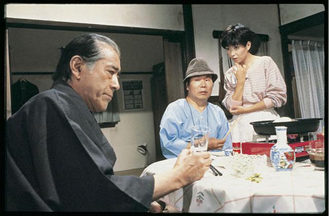画像: ©1987 松竹株式会社