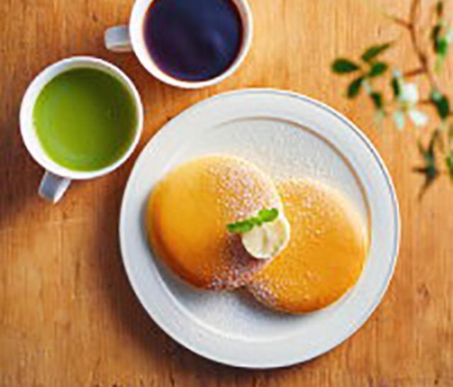 画像: うまく焼けても焼けなくても、親子で盛り上がる item.rakuten.co.jp