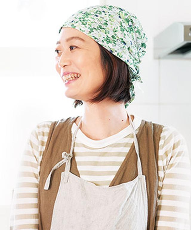 画像1: 【ホットクック】一人暮らし向けレシピ 機械が苦手なシニアにおすすめの使い方を紹介!