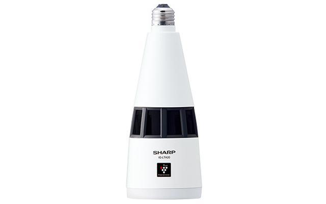 画像11: コロナで家電のニーズが大きく変化! 注目のワードは「除菌」。巣ごもり向けの調理、家飲みアイテムも人気!
