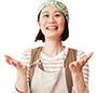 画像14: 【ホットクック】一人暮らし向けレシピ 機械が苦手なシニアにおすすめの使い方を紹介!
