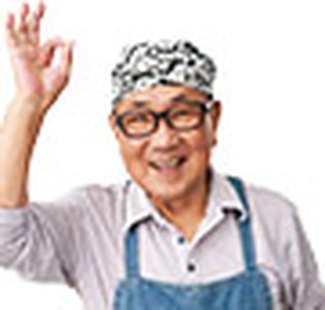 画像15: 【ホットクック】一人暮らし向けレシピ 機械が苦手なシニアにおすすめの使い方を紹介!