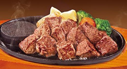 画像: ステーキのどん (2020年最新情報UP!)