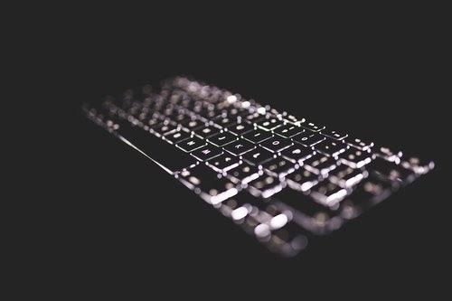 画像: キースイッチの種類とは(写真はイメージ/pexels)